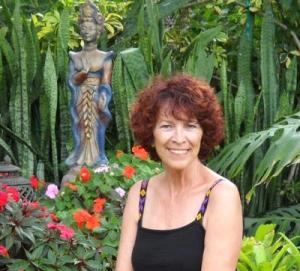 Dr. Alvita Soleil