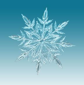 free-ice-crystal2